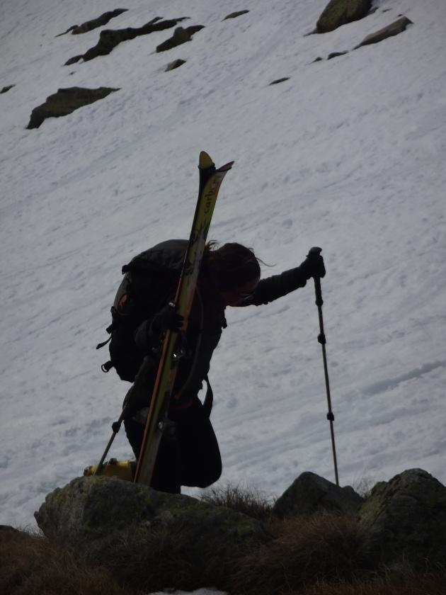 coll de marimanha esqui travessa beret gerdar