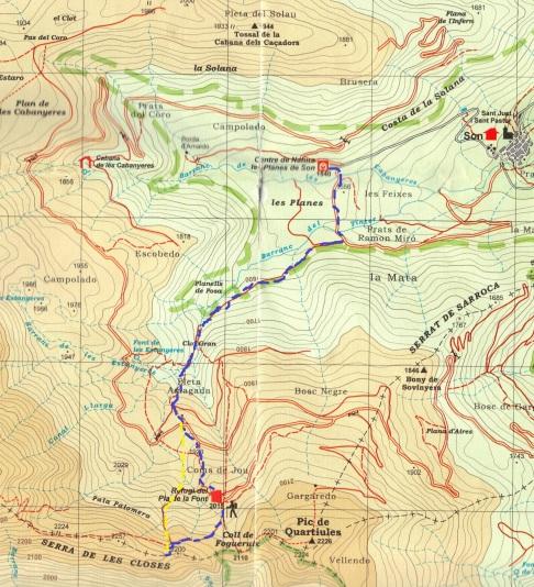 mapa gerdar_pla de la font_canal del guarda