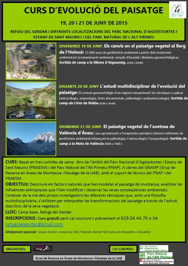 curs paisatge 2015_vertical