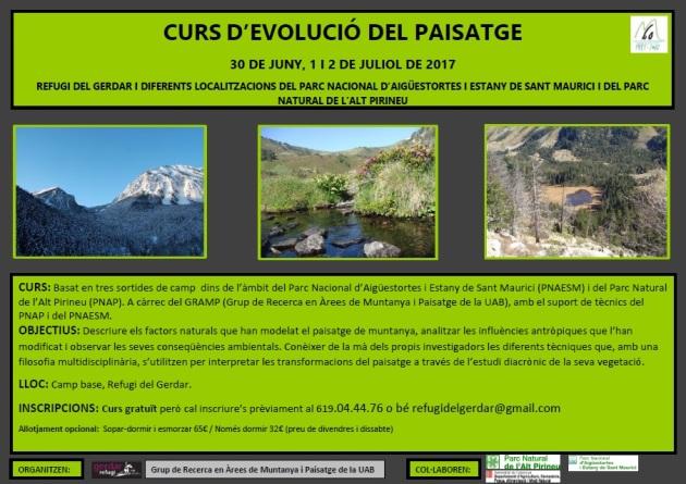Curs_paisatge_jpg_cartell