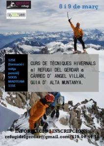 JPG CURS TECNIQUES HIVERNALS 2014