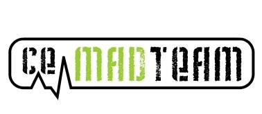 logo_madteam