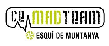 logo_madteam_esqui