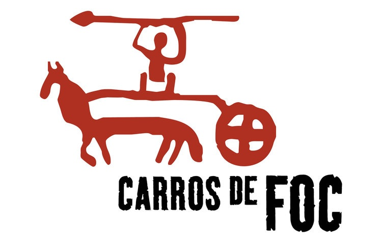Reserves Carros de Foc Plus
